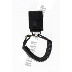 SSO Kevlar Cord for Pistol