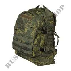 Assault Backpack RK-ShT-30 Ratnik