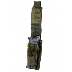 SSO Pouch POB1 for Grach-Glock mag