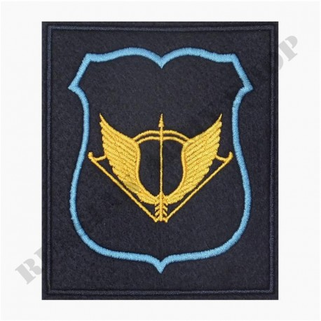 Special Operations Forces Command