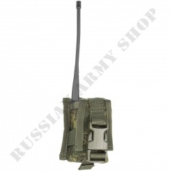 Army Pouch for Radio
